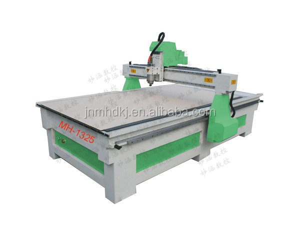kitchen cabinet cutting machine kitchen cabinet cutting machine suppliers and manufacturers at alibabacom
