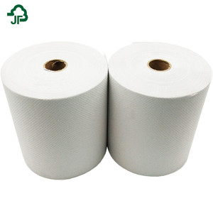Factory Direct Sale Oem Paper Towels Holiday Paper Towels