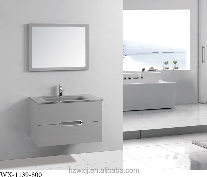 Ready Made Bathroom Cabinet  Ready Made Bathroom Cabinet Suppliers and Manufacturers at Alibaba com. Ready Made Bathroom Cabinet  Ready Made Bathroom Cabinet Suppliers