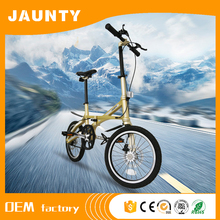 Custom mtb bicycle for sale jaunty bike