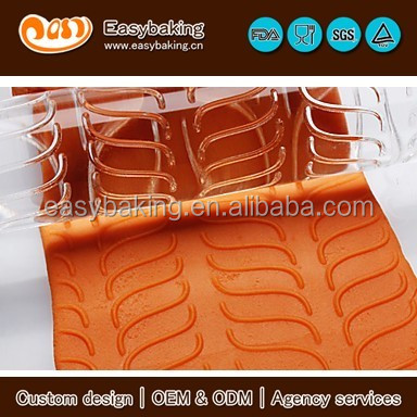 mb-008 acrylic-rolling-pin-wave-style-for-diy-cake-decoration-size-selectable_ivbzyb1349690605013.jpg