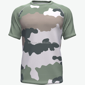 promotional Top Quality polyester tops custom printed t shirt short sleeve men's t shirt