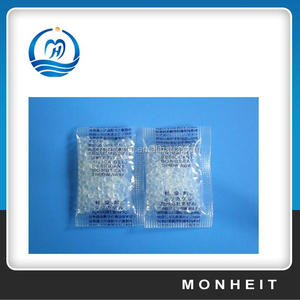 Good Price Silica Gel Desiccants For Wardrobe Home Household