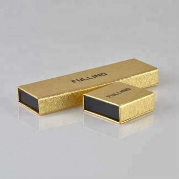 Custom Printed Cardboard Box Fancy Jewelry Gift Boxes High Quality Packing Box Buy Packing Box Jewelry Gift Boxes Custom Printed Cardboard Box