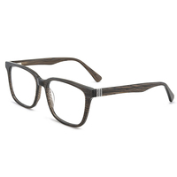 Wholesale Optical Titan Eyeglass Frame