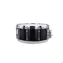 "14 ""* 6,5"" <span class=keywords><strong>Holz</strong></span> <span class=keywords><strong>Snare</strong></span> Drum/Schwarz <span class=keywords><strong>Snare</strong></span> Drum"