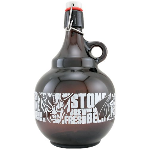 Cheap Stone Brewing Find Stone Brewing Deals On Line At Alibaba