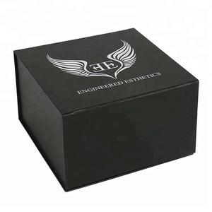 Graduation Party Card Box Wholesale Card Box Suppliers Alibaba
