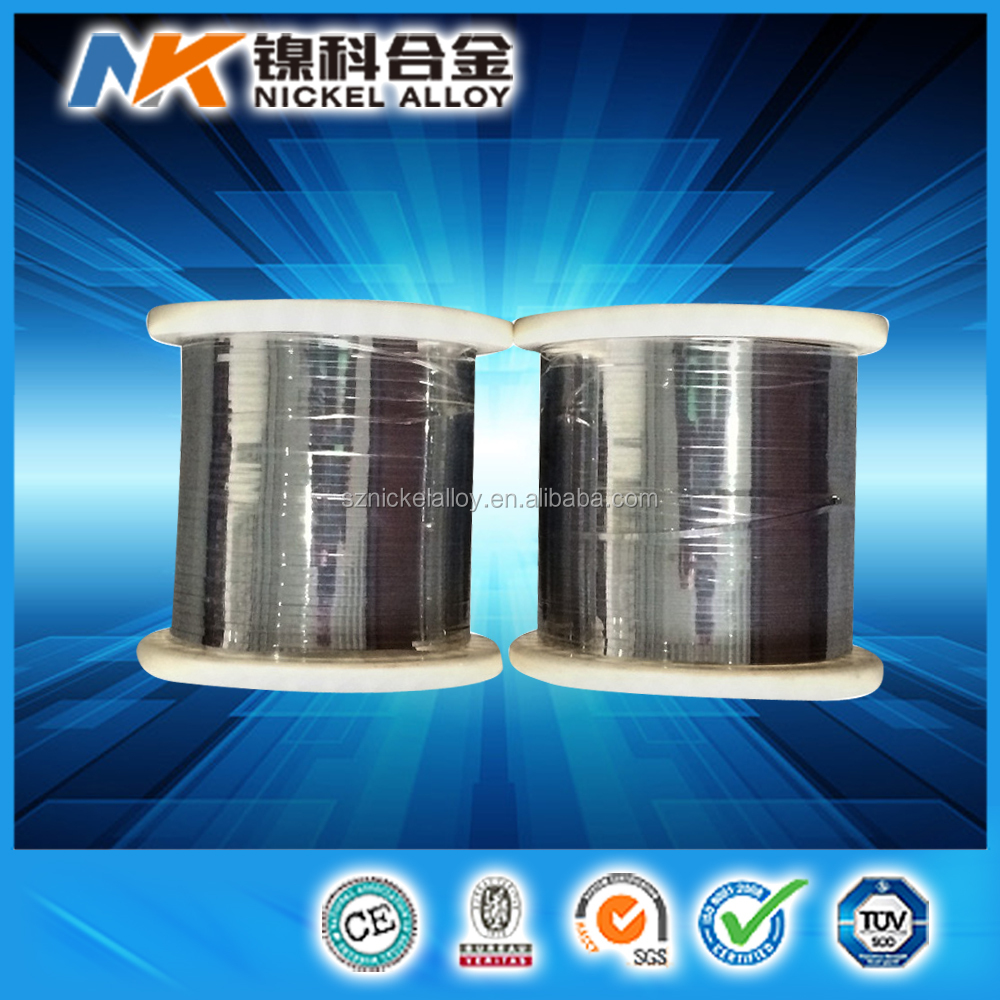 Nichrome Wire Tape, Nichrome Wire Tape Suppliers and Manufacturers ...