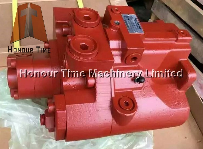 AP2D36 Gear pump.jpg