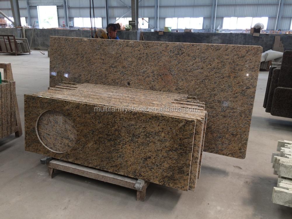 Modular Granite Countertops Buy Modular Granite