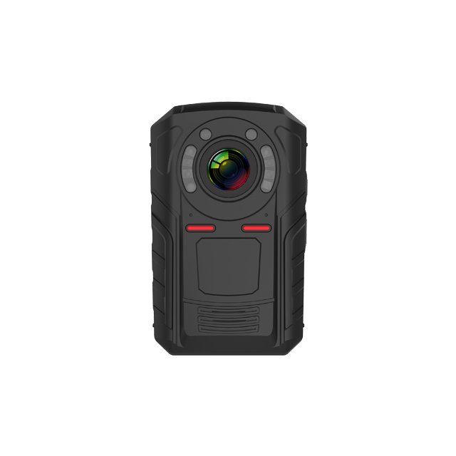 Geavanceerde Politie video lichaam gedragen camera, 1440 p hot selling video recorder mini dvr verborgen camera 32 gb