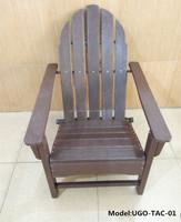 Stable Stackable Garden Rattan Patio Furniture Set - Buy Stackable ...