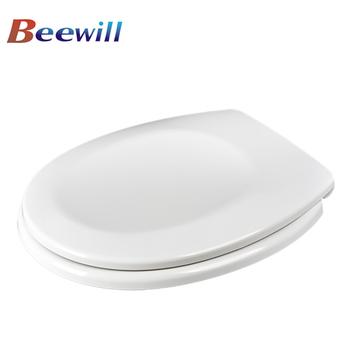 self closing toilet seat lid. Easy Installation Toilet Seat Lid  Soft Closing Hinge Part Installation Toilet Seat Lid Soft Closing Hinge