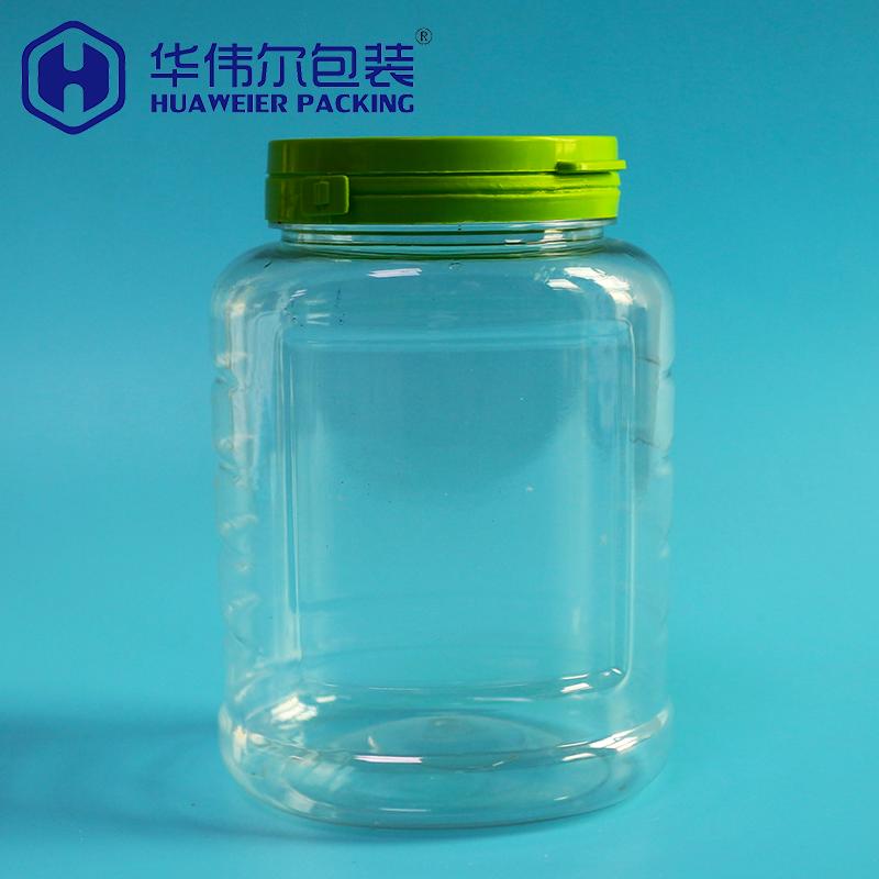 Backbleche & -formen Gummibear Form Glas Weckglas Gummibär Produkte HeißEr Verkauf Kochen & Genießen
