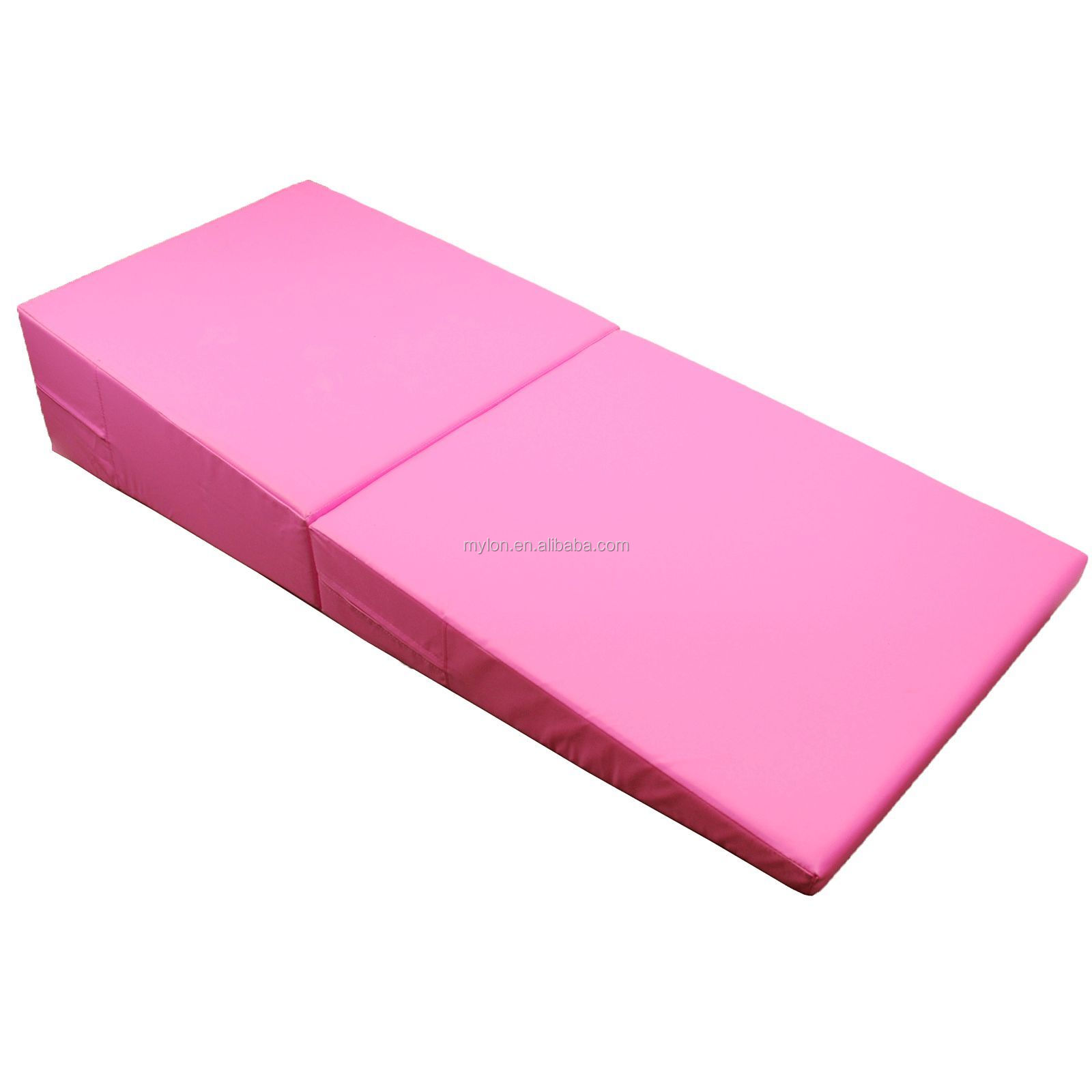 mats sale sports gym gymnastic training from tumble mat on inflatable item for big gymnastics in entertainment