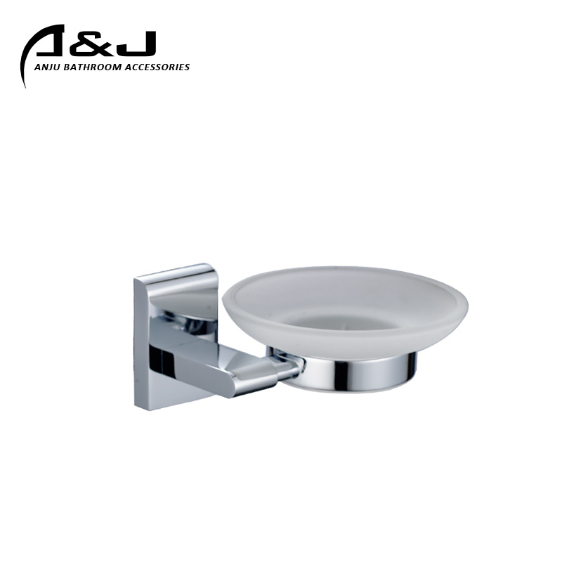 Soap Dish Soap Dish Suppliers And Manufacturers At Alibaba Com