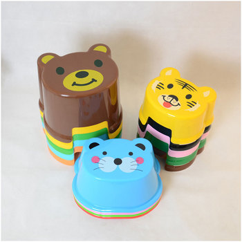 Prime Lowes Step Stool Cheap Plastic Kids Toilet Step Stools Baby Cute Cartoon Step Stools Buy Lowes Step Stool Lowes Step Stool Lowes Step Stool Product Pabps2019 Chair Design Images Pabps2019Com