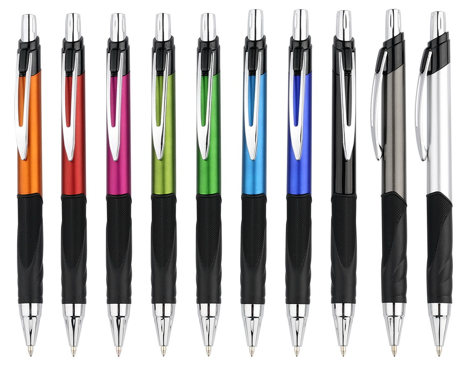 New style fasion promotion ball <strong>pen</strong> with good quality gift <strong>pen</strong>