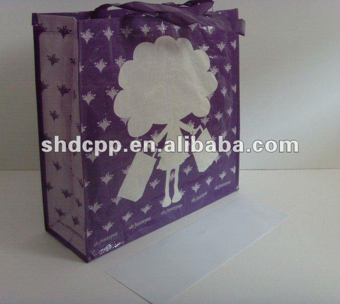 5ff76711d6 Pumas Bag Wholesale
