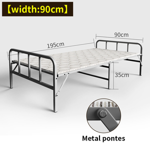 New folding wall bed mechanism gas spring for wall bed mechanism hardware