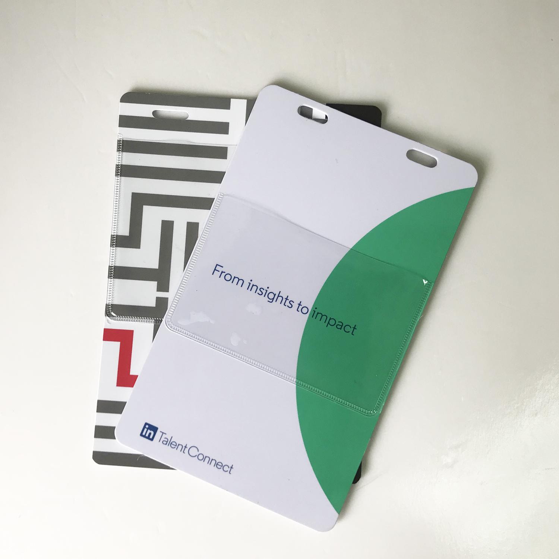 Pvc カード