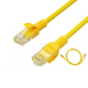 Hot Sell high quality cat5e patch cord 24 AWG lan cable ftp cable/cat 5e ftp cable/cable ftp 5e