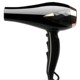 Low MOQ Free Shipping Electric No Noise Hair Dryer