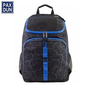 c82607055b78 Custom Backpack Manufacturer Dropshipping
