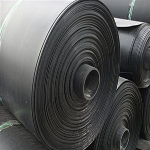 Woven Hdpe Geomembrane Water Tank Liners Plastic Sheet For