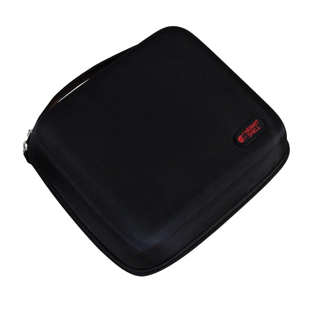 7a7dc09c5b1 For 3M Paint Project Respirator + DEWALT DPG82-11 Concealer Clear Anti-Fog  Dual