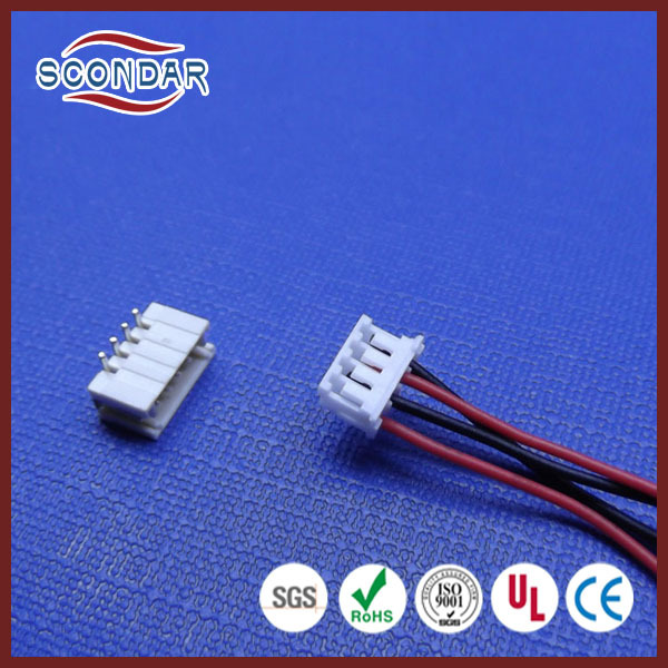 children cars wire harness / electronic equipment cable