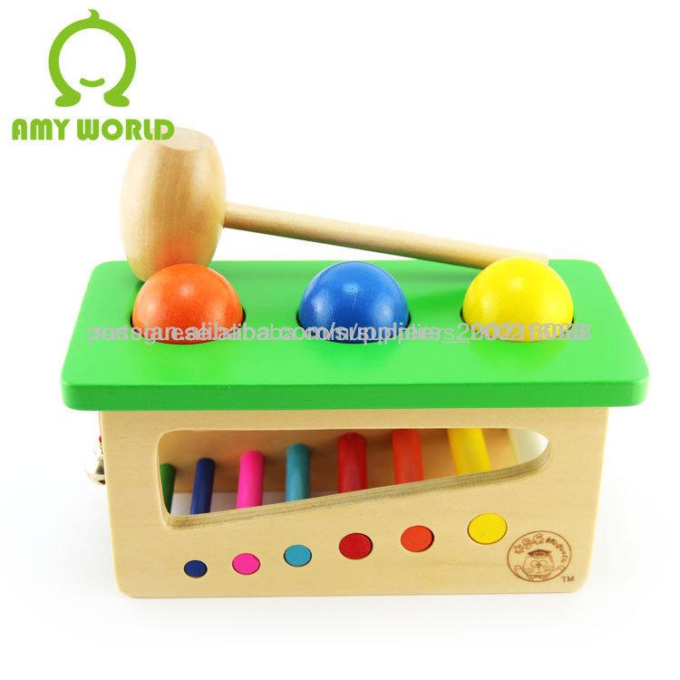 Brinquedos educativos 4 anos
