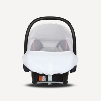 Wondrous Foldable Infant Carseat Cover Sun And Light Bug Insect Cover Baby Car Seat Canopy Buy Baby Car Seat Canopy Foldable Sun And Light Cover Baby Car Ocoug Best Dining Table And Chair Ideas Images Ocougorg