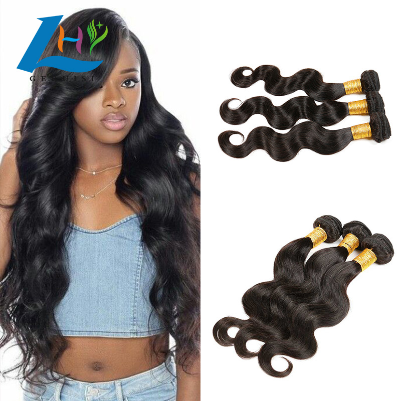 Hair weave most expensive remy hair hair weave most expensive hair weave most expensive remy hair hair weave most expensive remy hair suppliers and manufacturers at alibaba pmusecretfo Image collections