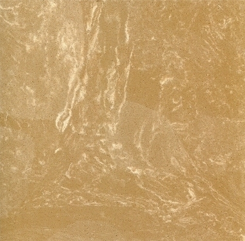 cheap price turkish light emperador quartz for project