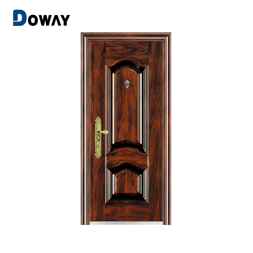 Need a new, high-quality door to the apartment (Moscow) 42