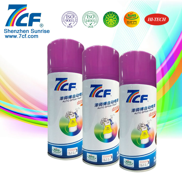 paint brand names paint brand names suppliers and manufacturers at alibabacom - Paint Brand Names