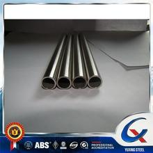 max rebar tier rb397 stainless steel pipe cover rebar steel