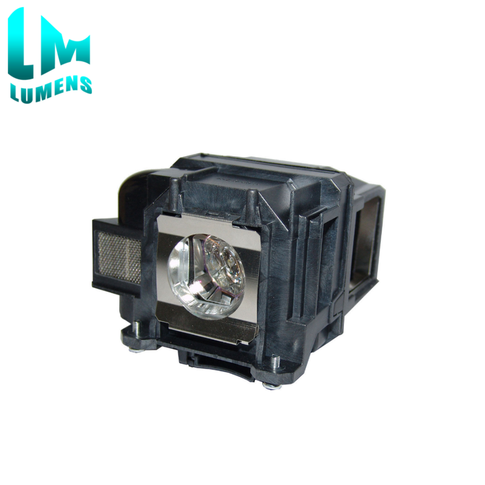 LUMENS projector lamp ELPLP88 for Epson Power Lite 955WH 965H 97H 98H 99WH S27 W29 X27
