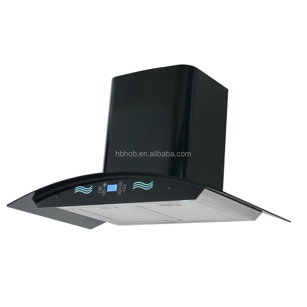 Cooker Hood, Cooker Hood Suppliers and Manufacturers at Alibaba.com