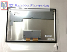 AA121TH11-DE1 IPS MITSUBISHI 12.1'' TFT 800 high brightness LCD touch screen