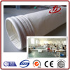 Industrial PP/ PE/ Nylon Water Filter Bag with SGS ISO CE CERTIFICATE