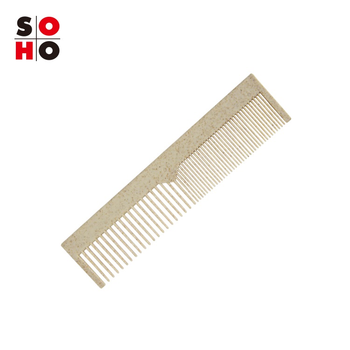 wholesale plastic hair lice combs for promotion