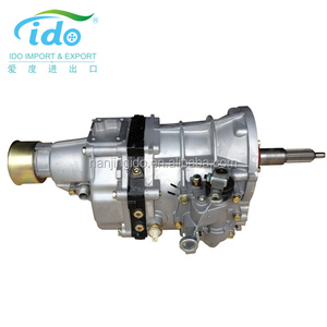 manual transmission gearbox for toyota, manual transmission gearbox for  toyota suppliers and manufacturers at alibaba com