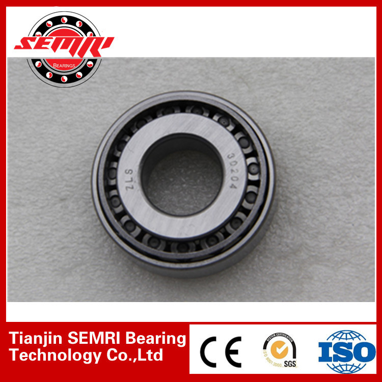Cheap price and hot selling of Tapered roller bearing 32215