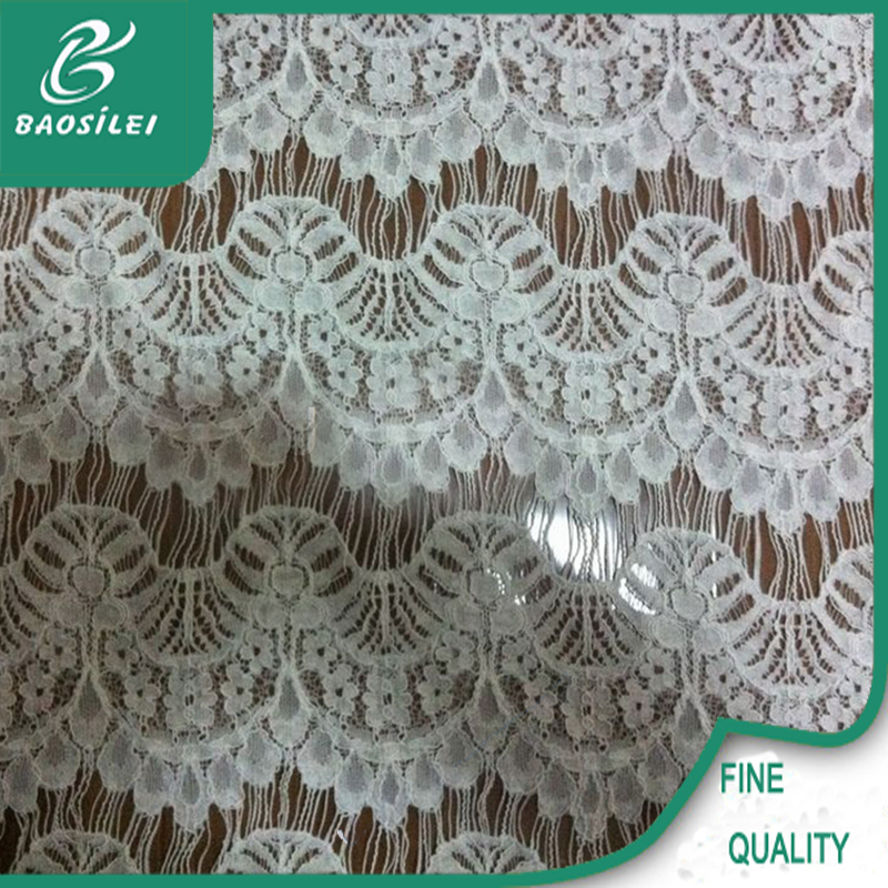 Popular guipure lace fabric with african cord lace fabric dark ladies suits lace design