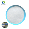 Best Price of Polyacrylamide Flocculant or Precio de Poliacrilamida Floculante