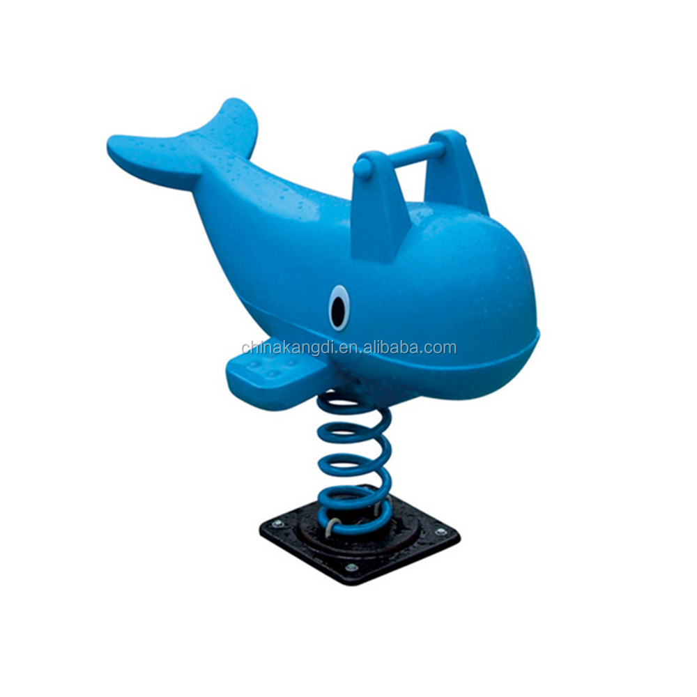 rocking whale rocking whale suppliers and manufacturers at