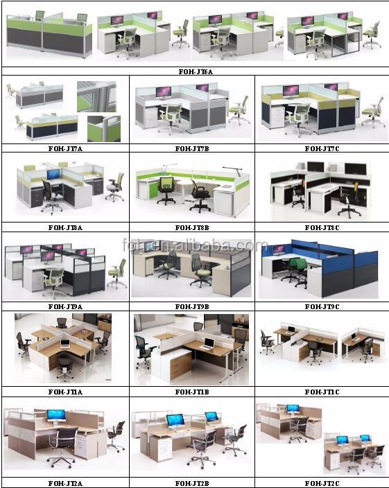 Bank Counter Design Plan